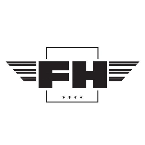 faakehipster's avatar