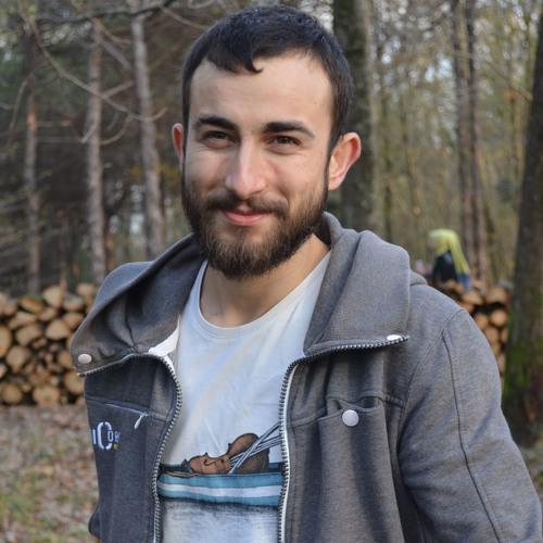 emre_uysal's avatar
