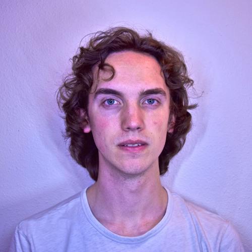 kalohoyle's avatar