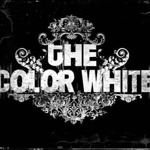 The Color White's avatar