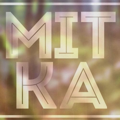 MITKA's avatar