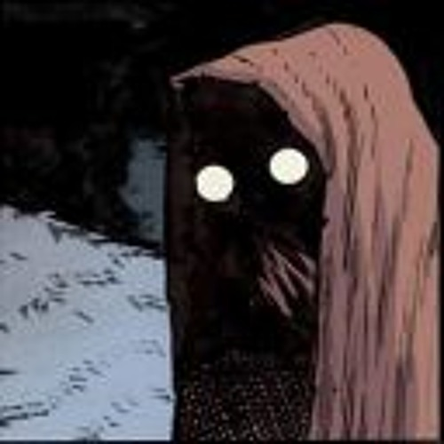 Assassinwoof's avatar