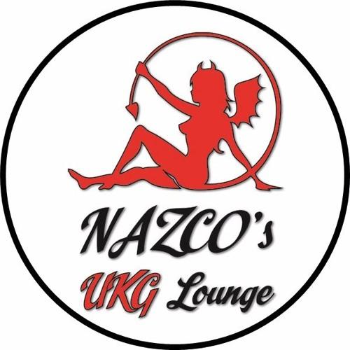 Nazco's UKG Lounge's avatar