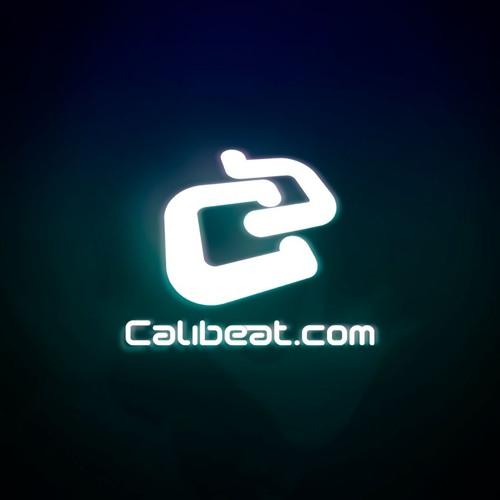 Calibeat Radio's avatar