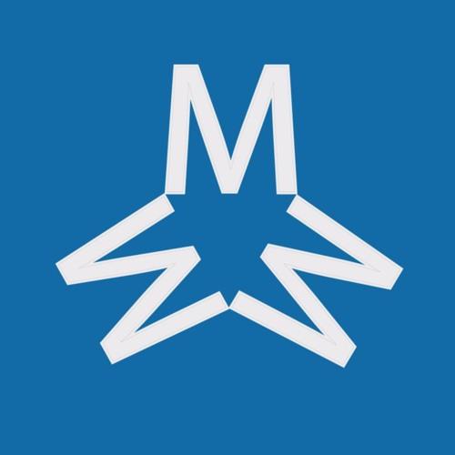 Mallard Mixing's avatar