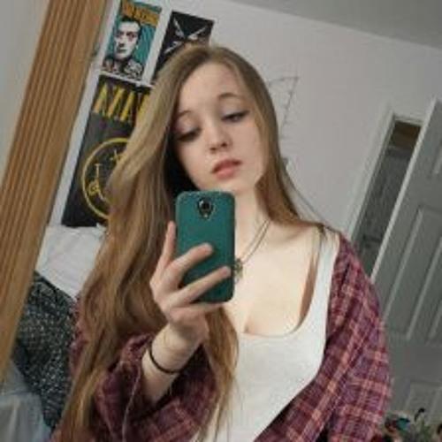 alyssa182's avatar
