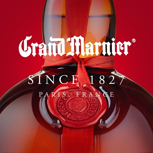 Grand Marnier's avatar
