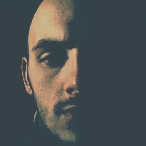 tommytrillva's avatar