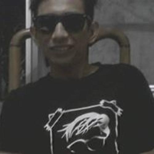 Kiki Farel Tot's avatar