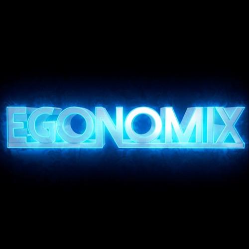 Egonomix's avatar