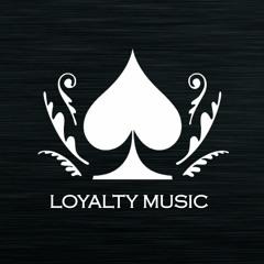 Loyalty Music Corp.
