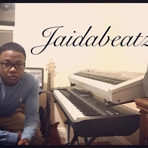 Jaidabeatz(Rap Beats)'s avatar