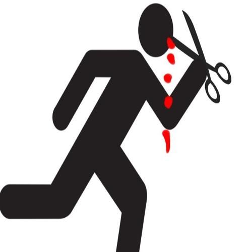 Running With Scissors's avatar