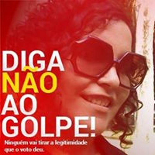 Mayra Siqueira's avatar