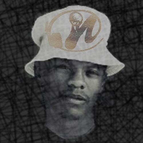 Junsta's avatar