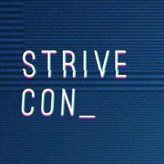 Strive Con