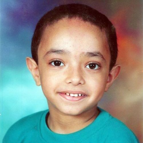 Mahmoud Abudeif's avatar