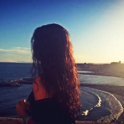 Sara Alotaibii24's avatar