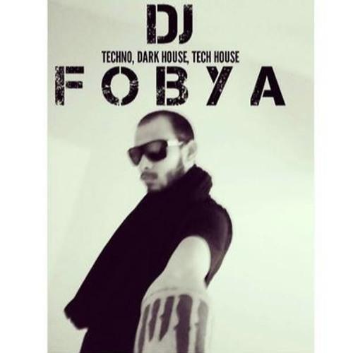 F.Ö.B.Y.A.'s avatar