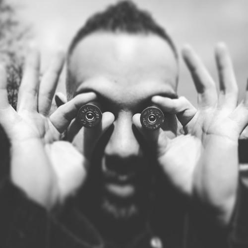 soesnyc's avatar
