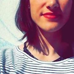 Loélia Pajot