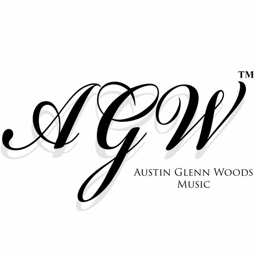 Austin Glenn Woods Music's avatar
