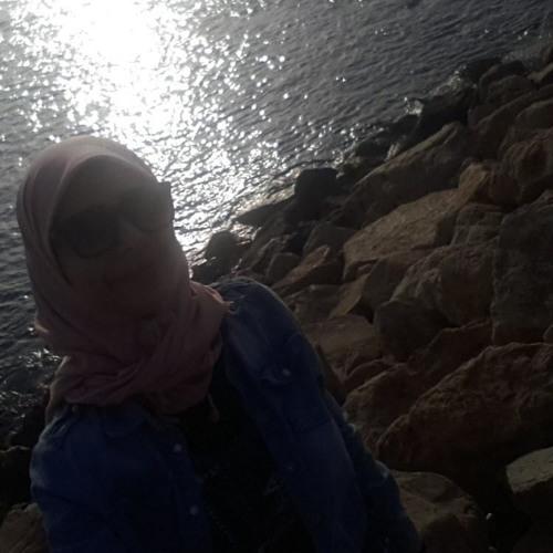 ريمٌ's avatar