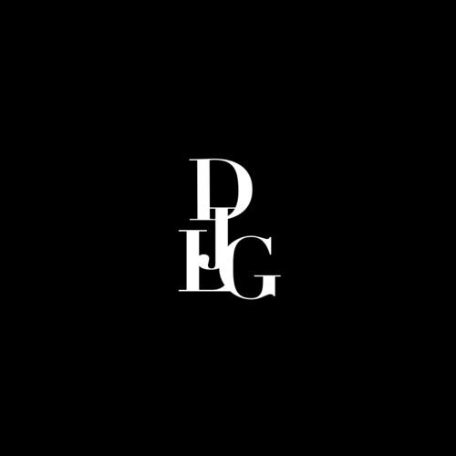 DJLG's avatar