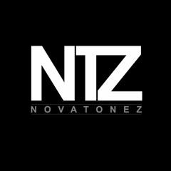 The Novatonez