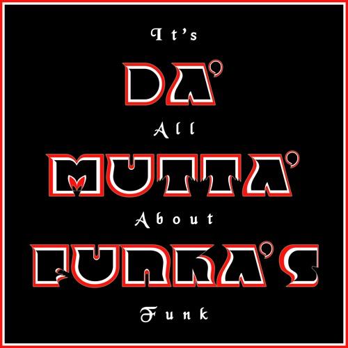 Da' Mutta' Funka's's avatar