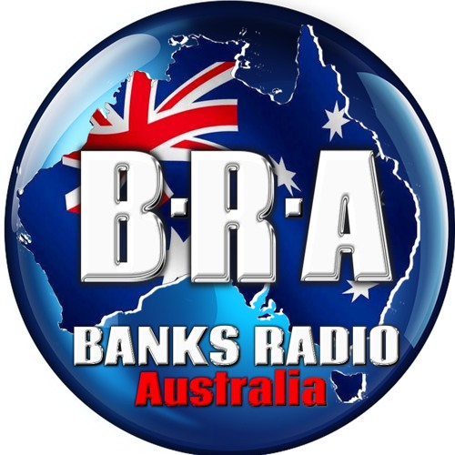 Banks Radio Australia's avatar