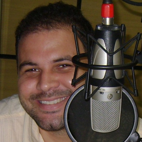 Deivison Dutra's avatar