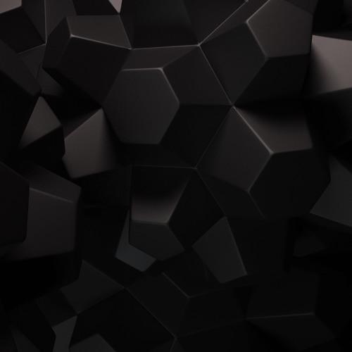 Technovore's avatar