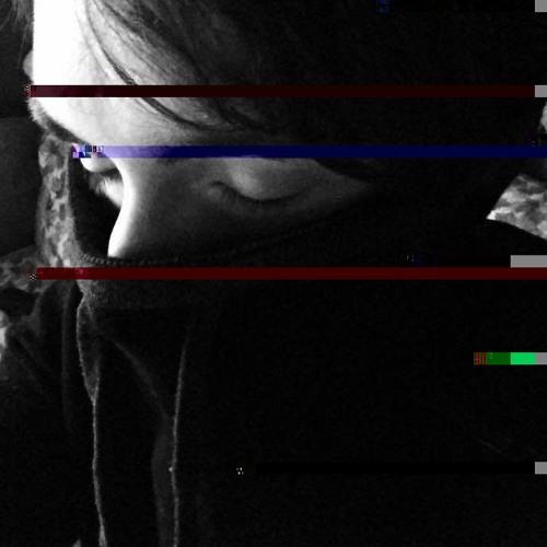 Breathing Seasons's avatar