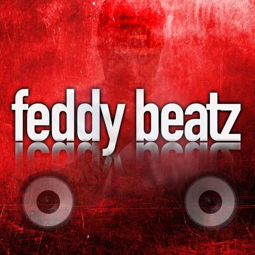 feddybeatz's avatar