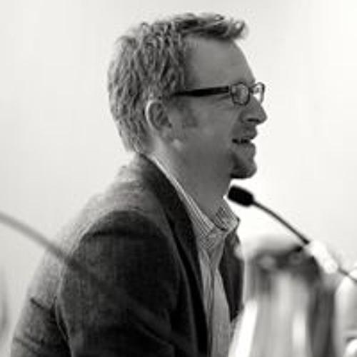 David Roesner's avatar