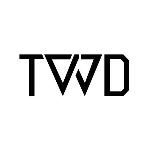 Terence De Mello - TwD's avatar