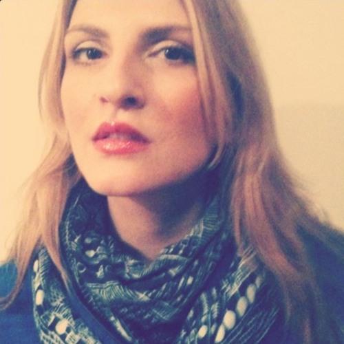 Genoveva's avatar