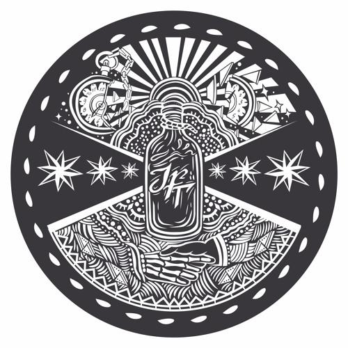 JFT (SF)'s avatar