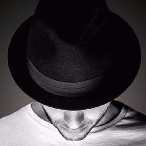 Maher Zain Love's avatar