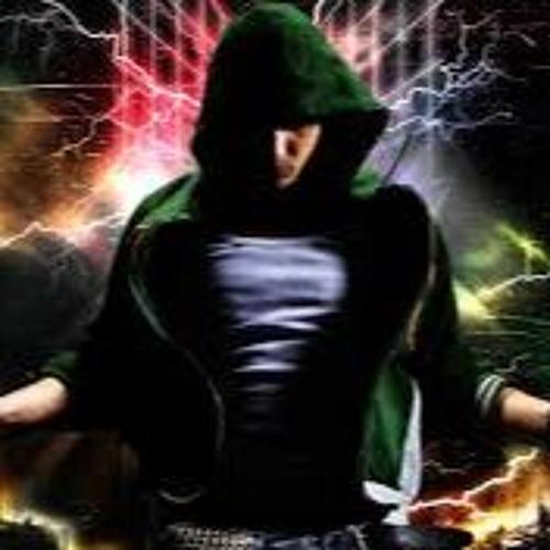 Nathan Lambert's avatar