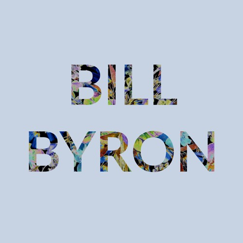 Bill Byron's avatar
