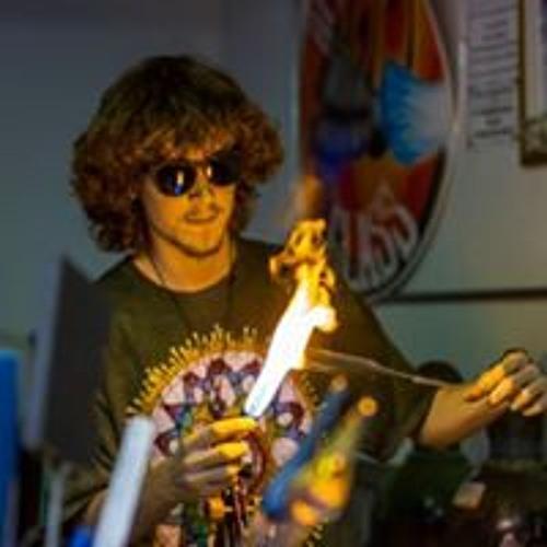 Dan Hoffman's avatar