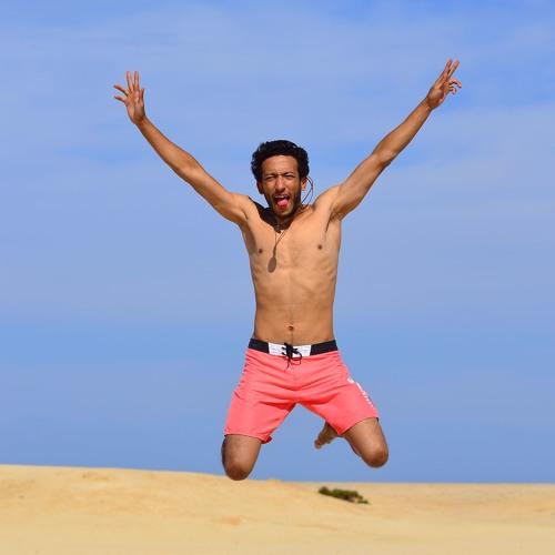 Ahmed Mohamed07's avatar