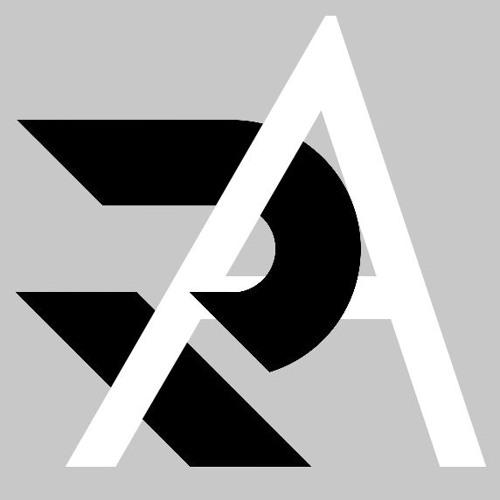 R.A.'s avatar