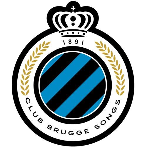club brugge logo gsm