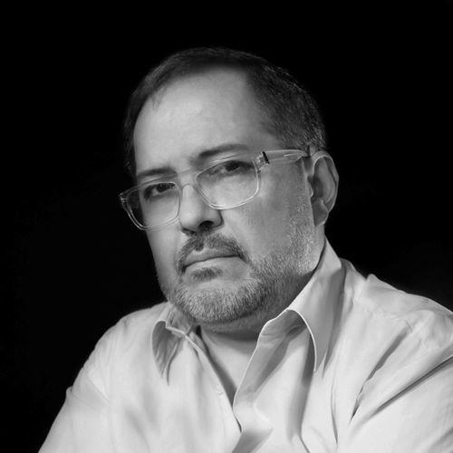 Jesús Aparicio Rodríguez's avatar