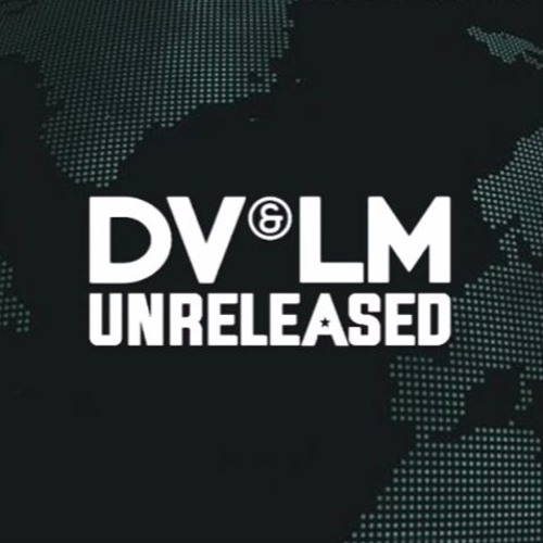 DV&LM Unreleased's avatar