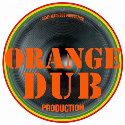Orange_Dub's avatar