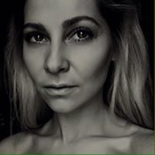 Evgeniya Orekhova's avatar
